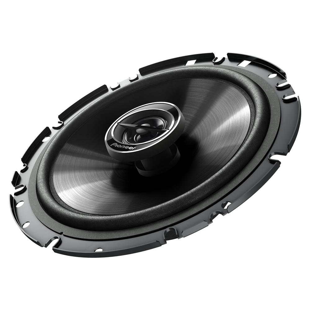 Car Speakers Pioneer TS-G1732i 1