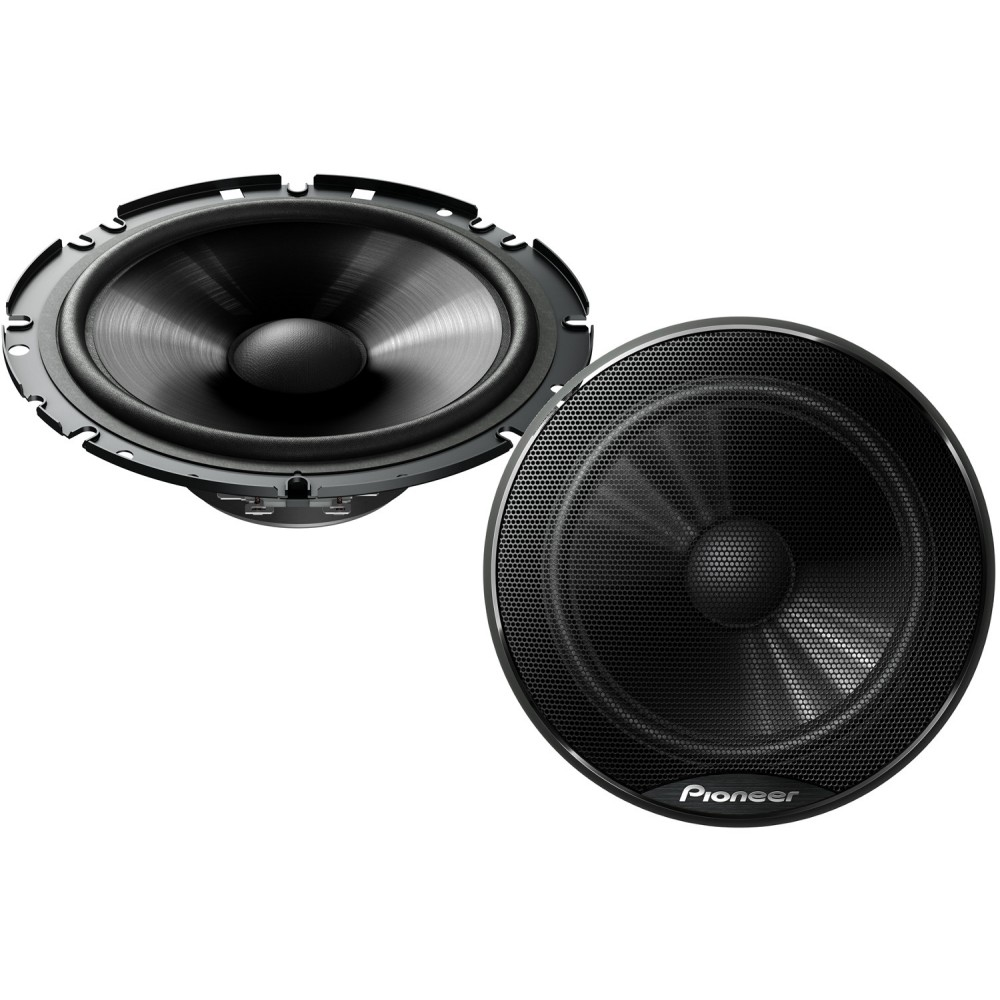 Car Speakers Pioneer TS-G173Ci
