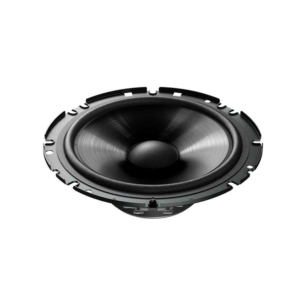 Car Speakers Pioneer TS-G173Ci 1