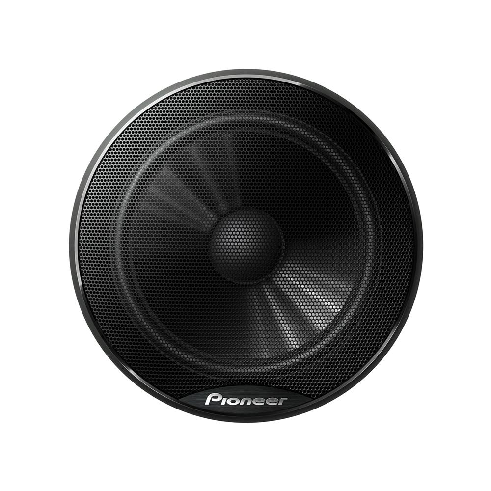 Car Speakers Pioneer TS-G173Ci 2