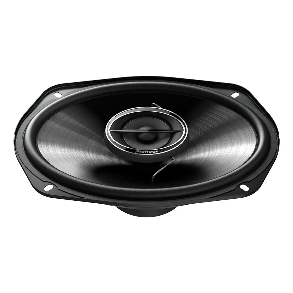 Car Speakers Pioneer TSG6932i