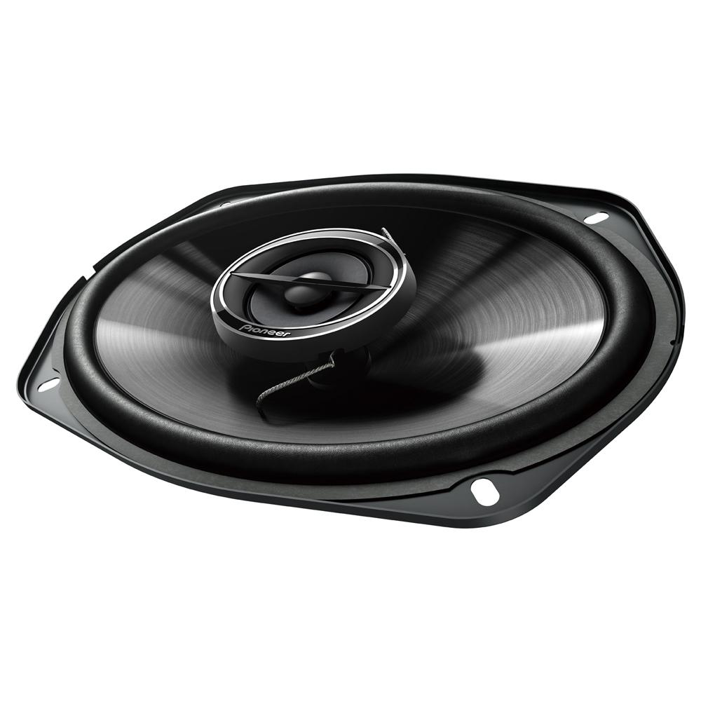 Car Speakers Pioneer TSG6932i 1