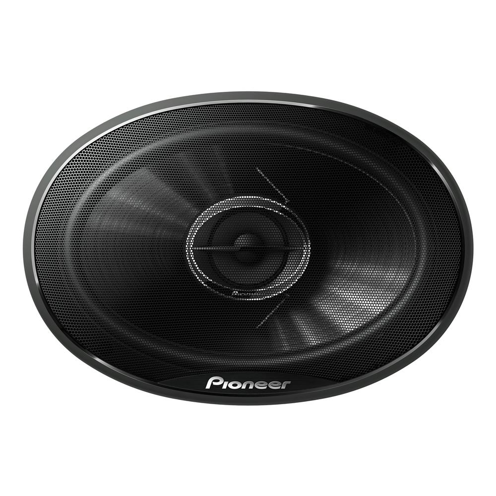 Car Speakers Pioneer TSG6932i 2