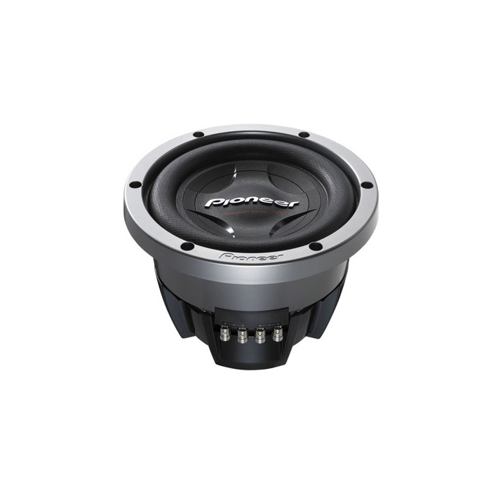 Sub Woofers Pioneer TSW-2501D4
