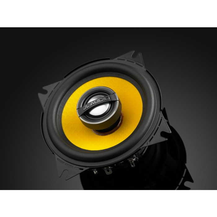 Car Speakers JL Audio JLC1-400X 1