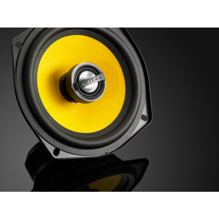 Car Speakers JL Audio JLC1-525X 1