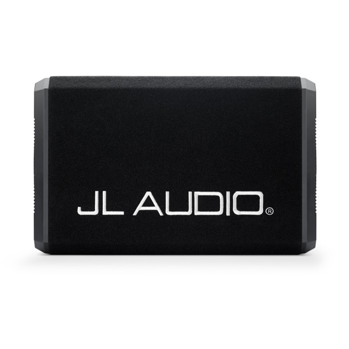 Enclosed Subwoofers JL Audio JLCS212OG-W6V3 2