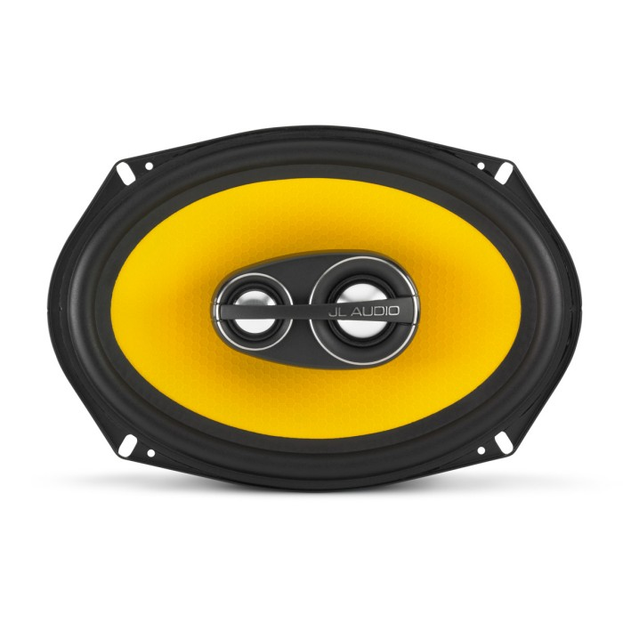 Car Speakers JL Audio JLC1-690TX 2