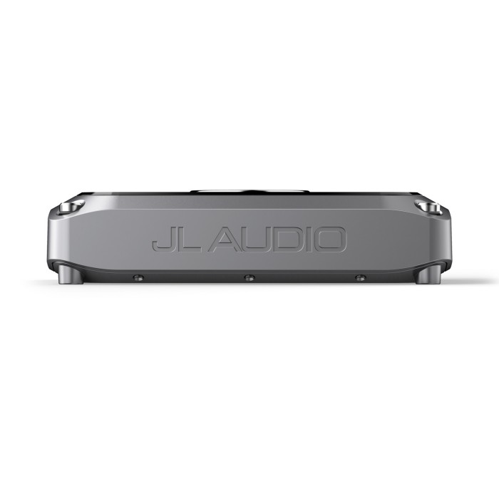 Monoblock / Digital (Class D) Amplifiers JL Audio VX400/4I 2