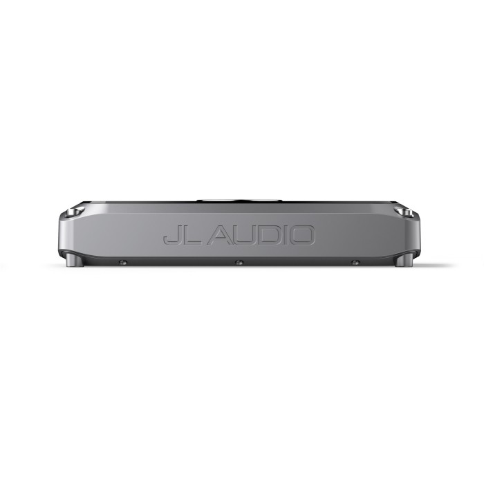 5 / 6 Channel Amplifiers JL Audio JLVX1000/5I 1