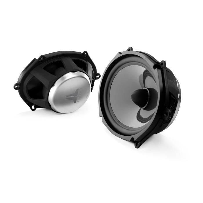 Car Speakers JL Audio JLC3-570 2