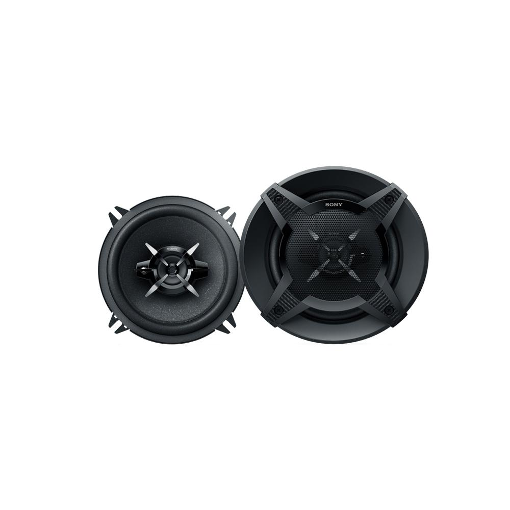 Car Speakers Sony XSFB1330
