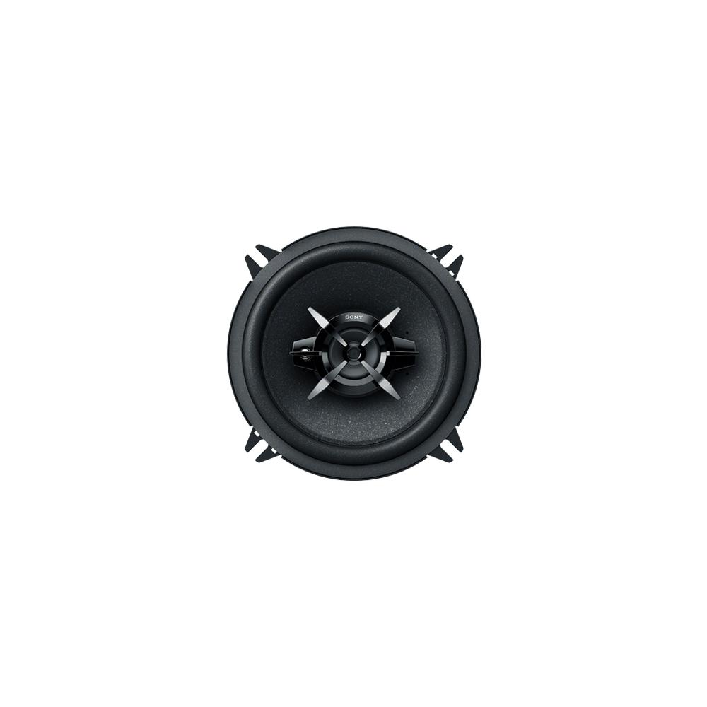 Car Speakers Sony XSFB1330 1
