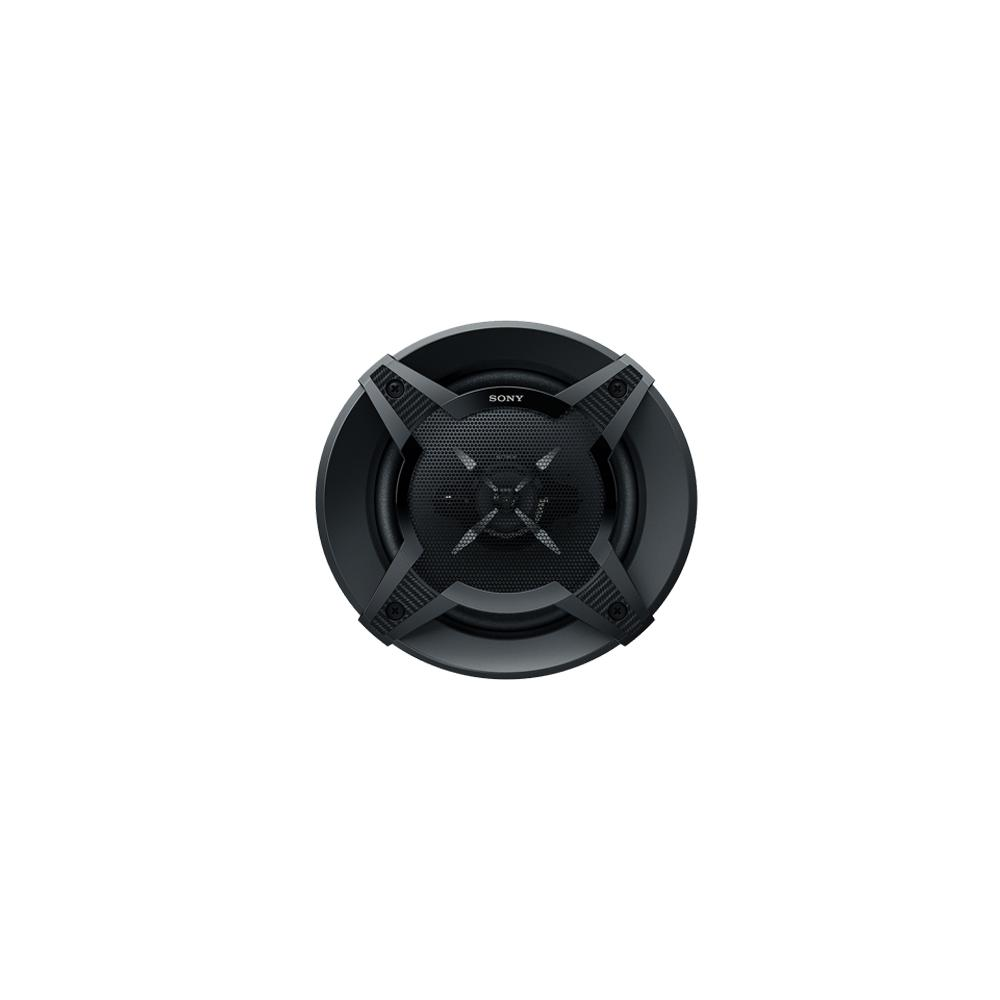Car Speakers Sony XSFB1330 2