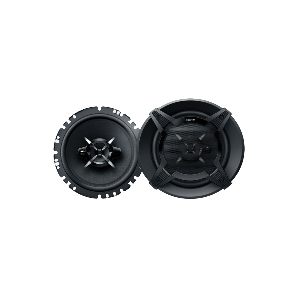 Car Speakers Sony XSFB1730
