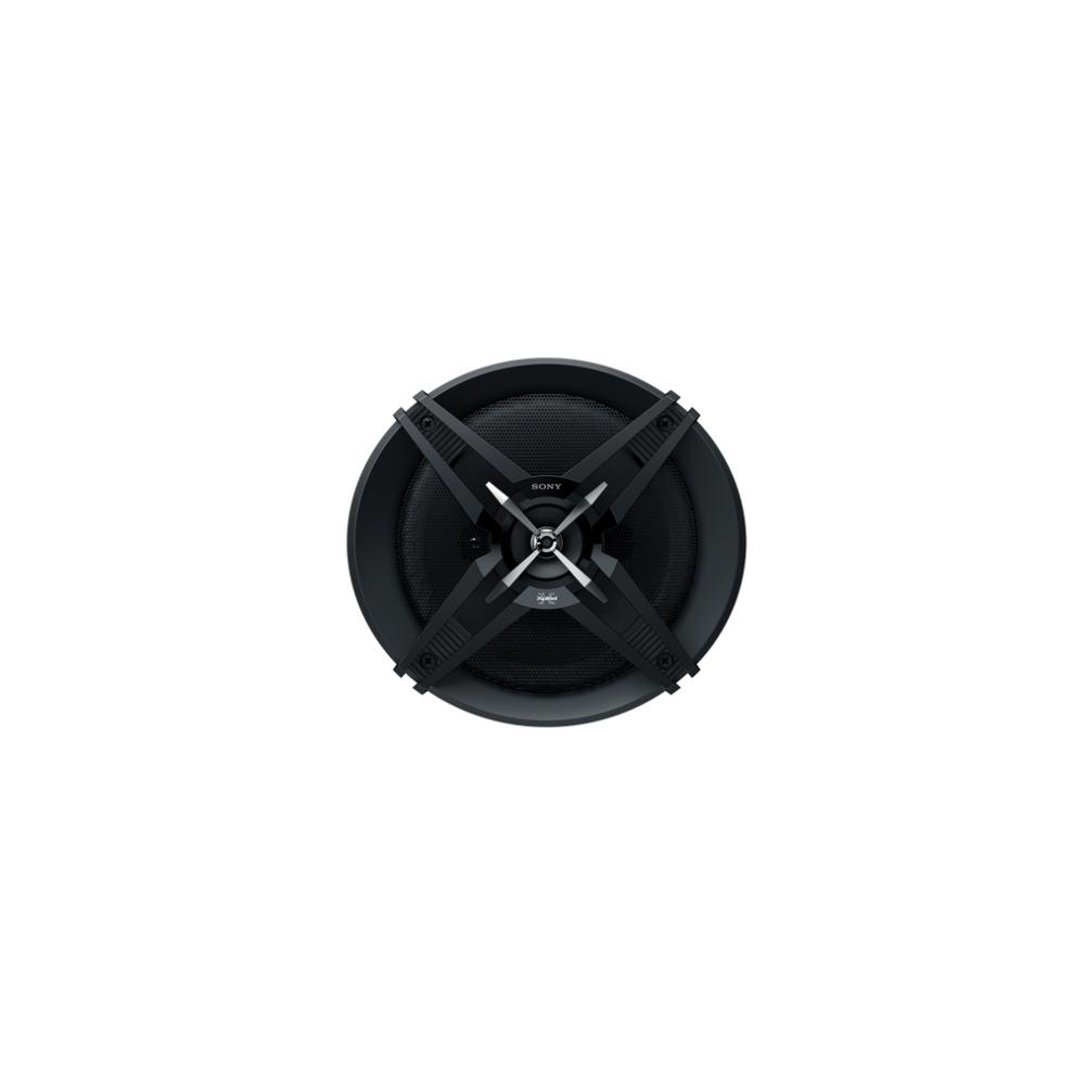 Car Speakers Sony XSXB130 3