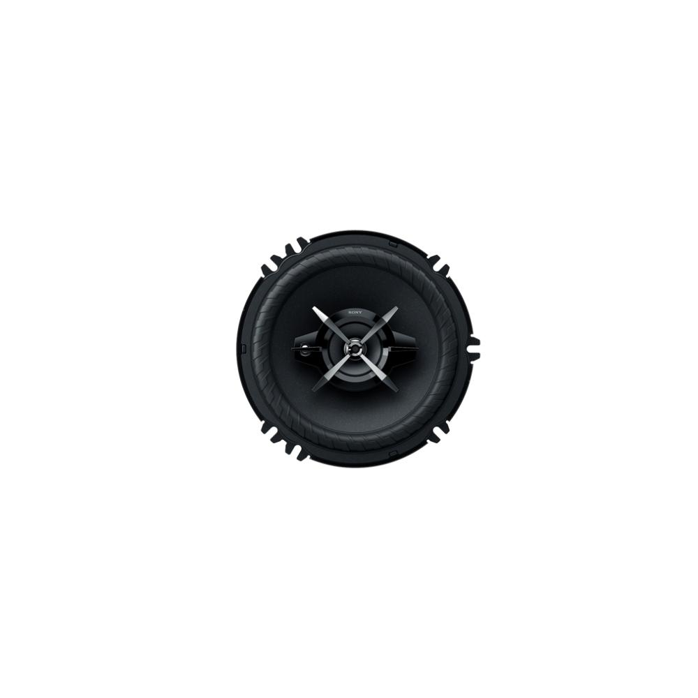 Car Speakers Sony XSXB160 1