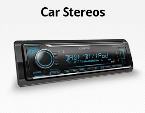 Cheap Car Amps