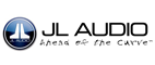 JL Audio products