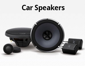 speakers-and-subwoofers